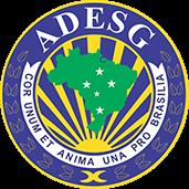 Adesg Santos